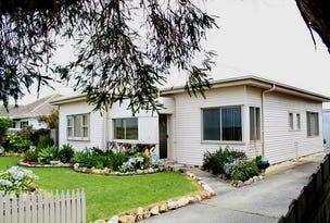 4* Victoria Street, Port Albert, Vic 3971