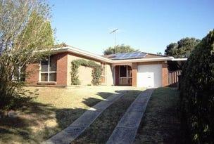106 Farnham Road, Quakers Hill, NSW 2763
