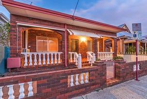 10 Knebworth Avenue, Perth, WA 6000