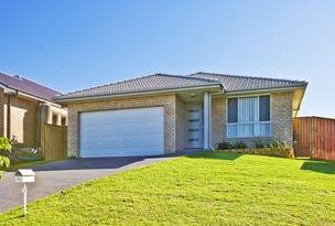 16 Semillon Ridge, Gillieston Heights, NSW 2321
