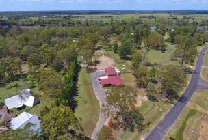 53  Pleasant Drive, Sharon, Qld 4670