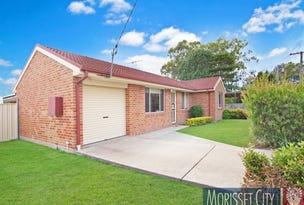 11 Victoria Street, Bonnells Bay, NSW 2264