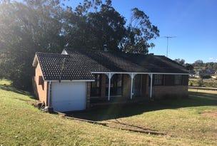120 Lodges Road, Elderslie, NSW 2570