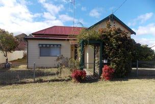 28 Carwell Street, Rylstone, NSW 2849