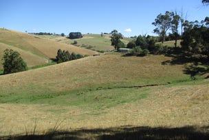 319 Fraser Spur Road, Neerim East, Vic 3831