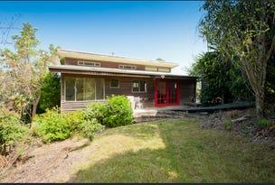 367 Koppin Yarratt Road, Upper Lansdowne, NSW 2430