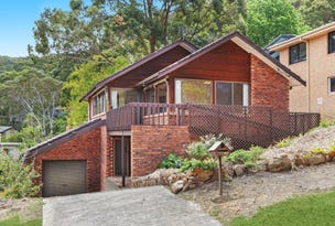 10 Kateena Ave, Tascott, NSW 2250