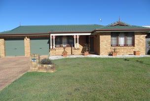 9 Carroll Avenue, Skennars Head, NSW 2478
