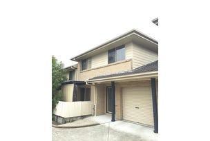 3/6 Brown Street, Adamstown, NSW 2289
