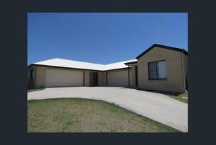 12 Bridgeman Place, New Auckland, Qld 4680
