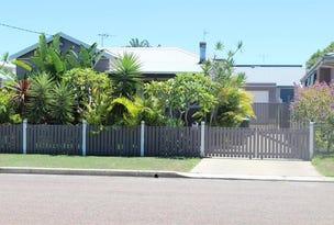 15 Swan  Street, Marks Point, NSW 2280