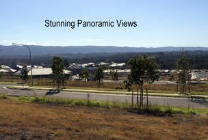 Lot 228 Mountain View, North Richmond, NSW 2754