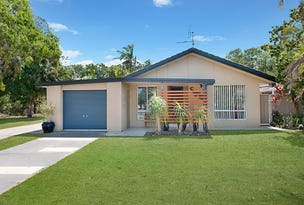 1/21 Bosun Boulevard, Banora Point, NSW 2486
