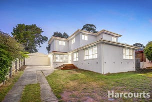 57 Chartwell Drive, Wantirna, Vic 3152