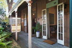 198 Jubilee Terrace, Bardon, Qld 4065
