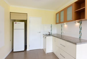236 Candle Mountain Drive, Crohamhurst, Qld 4519