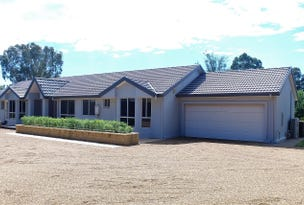 1 Restagno Drive, Griffith, NSW 2680