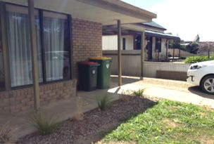 28 Campaspe Street, Rochester, Vic 3561