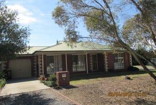 1/72 College Street, Wangaratta, Vic 3677