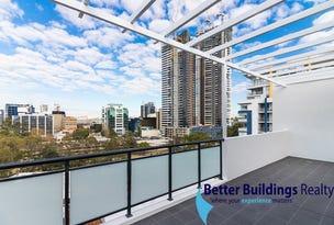28/6 Sorrell Street, Parramatta, NSW 2150