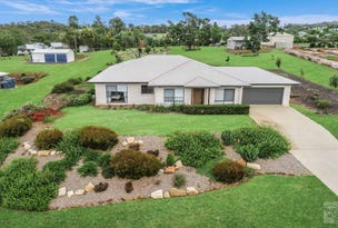 8 Gilbert Court, Gowrie Junction, Qld 4352