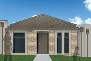 11 Ewart Close, Lucas, Vic 3350
