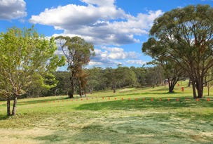 Lot 2 at 46 Idlewild Road, Glenorie, NSW 2157