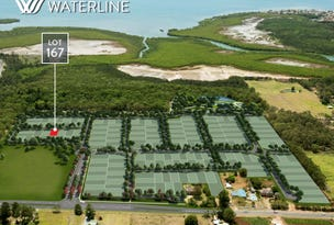 Lot 167 Tide Place, Thornlands, Qld 4164