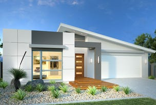Lot 4 Derby Way (Arranmore Estate), Miners Rest, Vic 3352