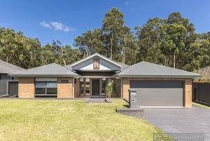 20 Tallowood Crescent, Fletcher, NSW 2287