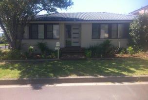 17 Hughes Drive, Albion Park, NSW 2527