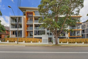 A204/40-44 Edgeworth David Avenue, Waitara, NSW 2077