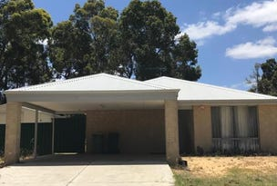 1 Howie place, Collie, WA 6225