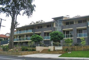 10, 59-61 Henry Parry Drive, Gosford, NSW 2250