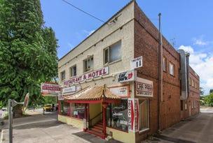 10 Bombala Street, Cooma, NSW 2630