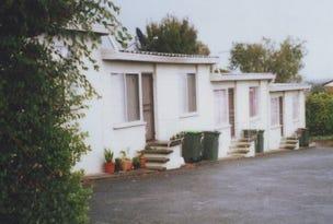 Unit 4/23  Murray Road, Newborough, Vic 3825