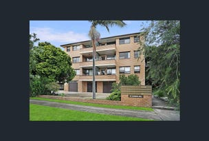 5/25 Gannon Road, Dolls Point, NSW 2219