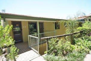 33 Fern Avenue, Mountain View Retirement Village, Murwillumbah, NSW 2484