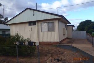 3/55 Dumaresq Street, West Wyalong, NSW 2671