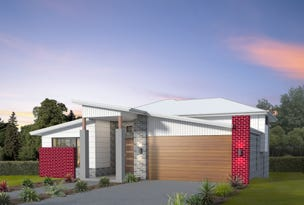 Lot 207 Pitt Street, Teralba, NSW 2284