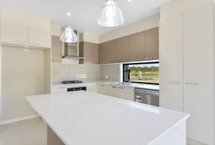 Lot 1750 Stage 20, Coomera Waters, Qld 4209