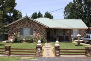 75 Manns Lane, Glen Innes, NSW 2370