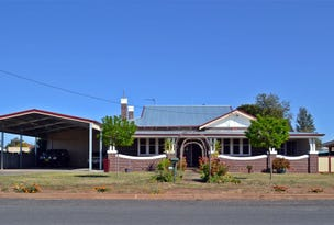 124 Operator Street, West Wyalong, NSW 2671