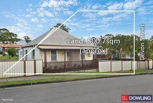 41 Devon Street, Wallsend, NSW 2287