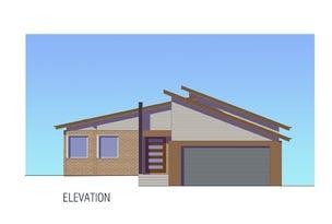 Lot 4 129 Ophir Road, Llanarth, NSW 2795