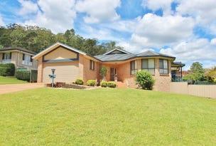 26. Ellerslie Cres, Lakewood, NSW 2443