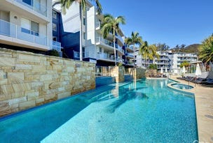 66/1a Tomaree Street, Nelson Bay, NSW 2315