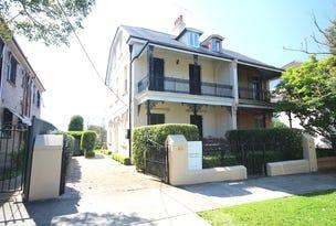 8/60 The Boulevarde, Lewisham, NSW 2049