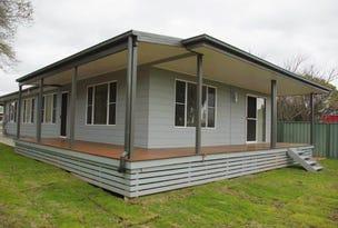 30 Nancarrow Lane, Wellington, NSW 2820