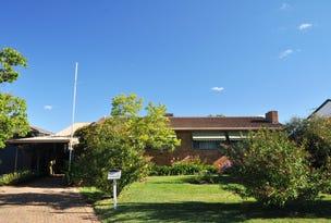 28 Taylor Street, Narrabri, NSW 2390